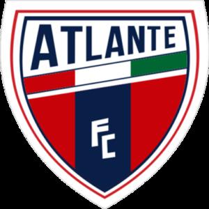 Atlante FC Logo