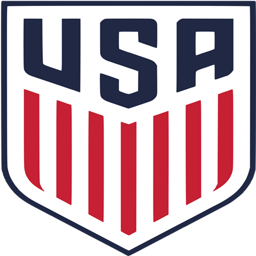 Dream League Soccer Kits America and USA Logo